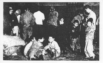 T小 東京大空襲・45年12月から浮浪児狩りが行われたが・・・.jpeg